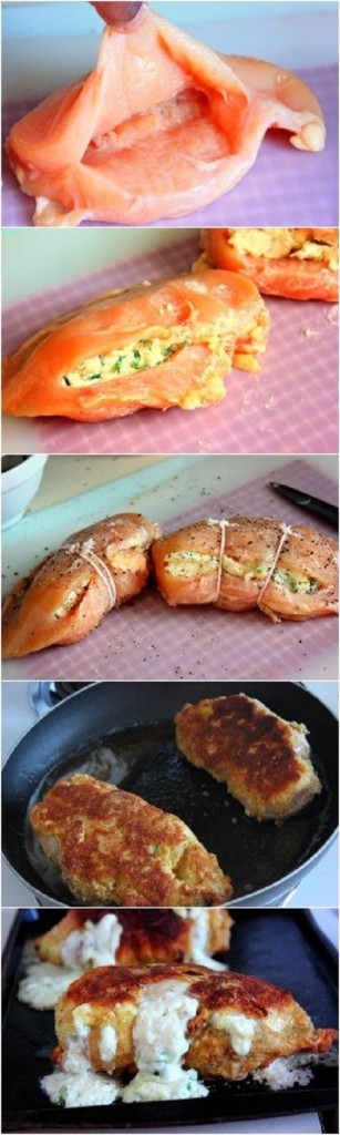 Jalapeno-Popper-Stuffed-Chicken-Breast