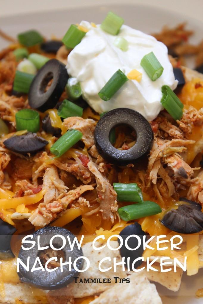 Slow-Cooker-Nacho-Chicken-682x1024