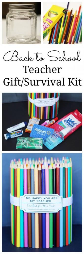 Teacher gift idea 5