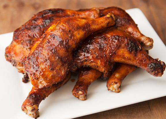 honey-barbecue-chicken11