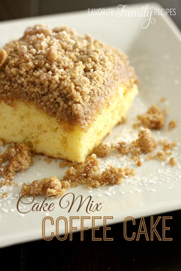 Cake-Mix-Coffee-Cake