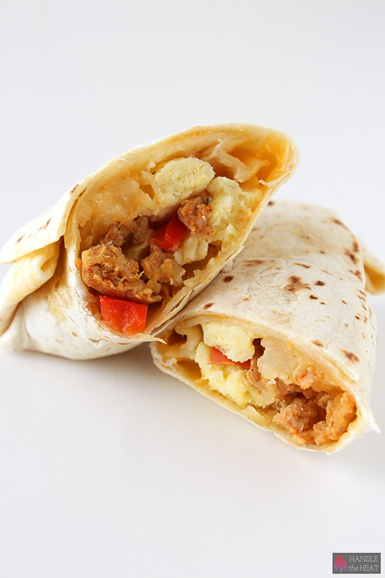 Freezer-Breakfast-Burritos-01