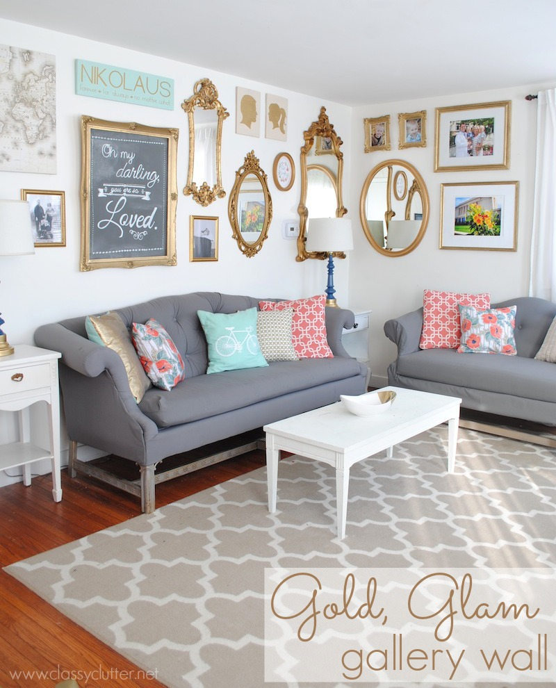 maintenance mode. Black Bedroom Furniture Sets. Home Design Ideas