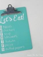 Lets-Eat-menu-planner_thumb