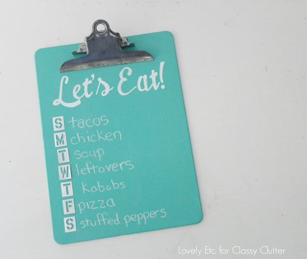 Lets-Eat-menu-planner_thumb