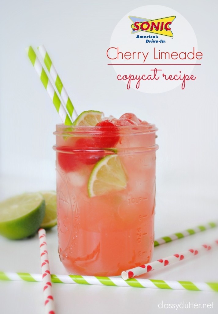 SONIC-Cherry-Limeade-713x1024
