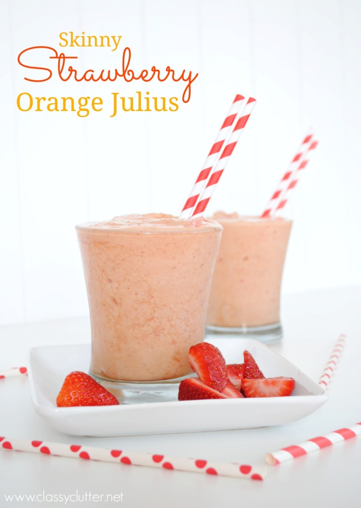 Strawberry-Orange-Julius-727x1024
