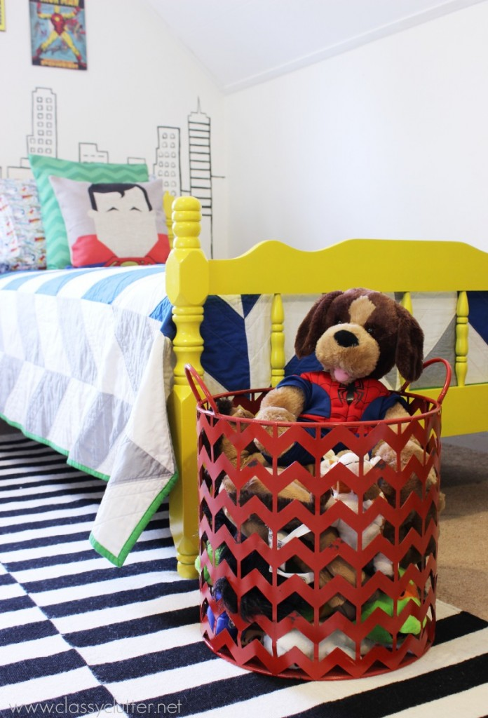 Spiderman bedroom ideas - Super Cute Puppy Dog Superheroes At Build A Bear And I Think Spiderman