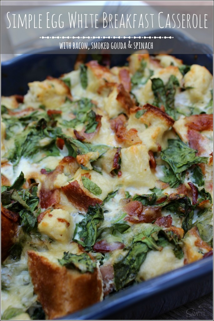 egg-whites-smoked-gouda-bacon-and-spinach2