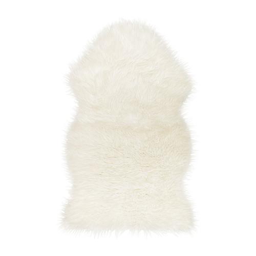 tejn-faux-sheepskin__0146820_PE305815_S4