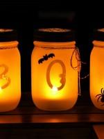 Halloween-Mason-Jars-Luminaries-Final-3-1024x660