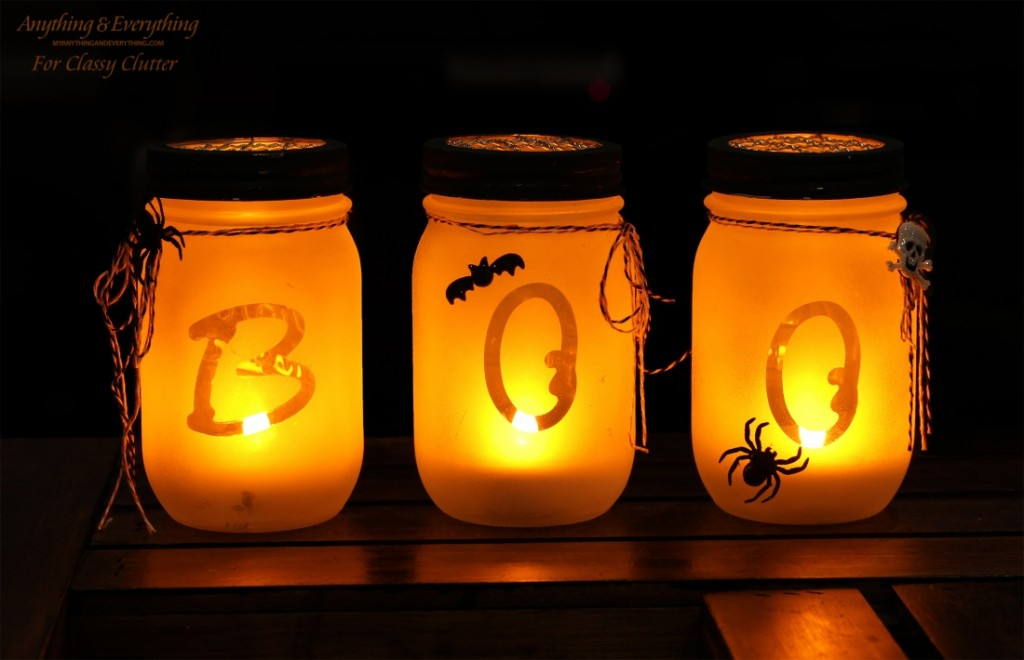 Halloween-Mason-Jars-Luminaries-Final-3-1024x660