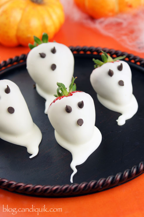 strawberry-ghosts-96b