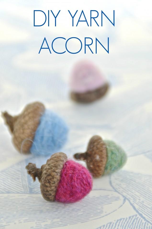 yarn-acorn-title