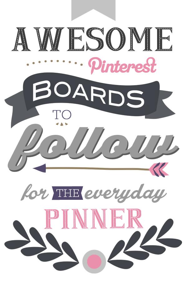 Pinterest Follow 600x900