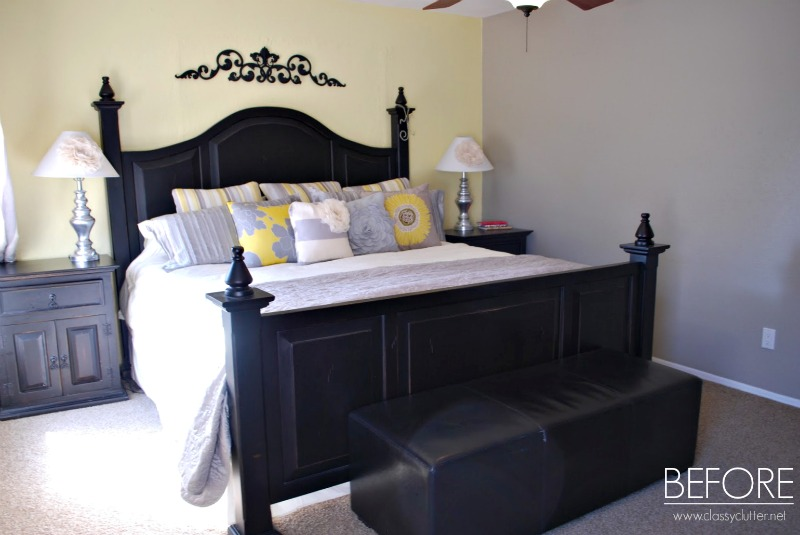 colored bedroom furniture  bed wakefield colored twin furniture colors  bedroom panel nice looking. colored bedroom furniture  colored color amherst furniture paint
