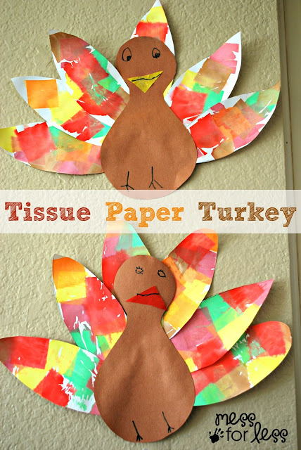 Tissue_paper_turkey