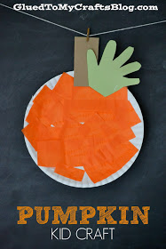 pumpkin_kid_craft_cover_1