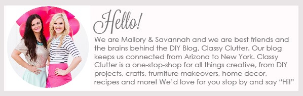 About Us guest post box