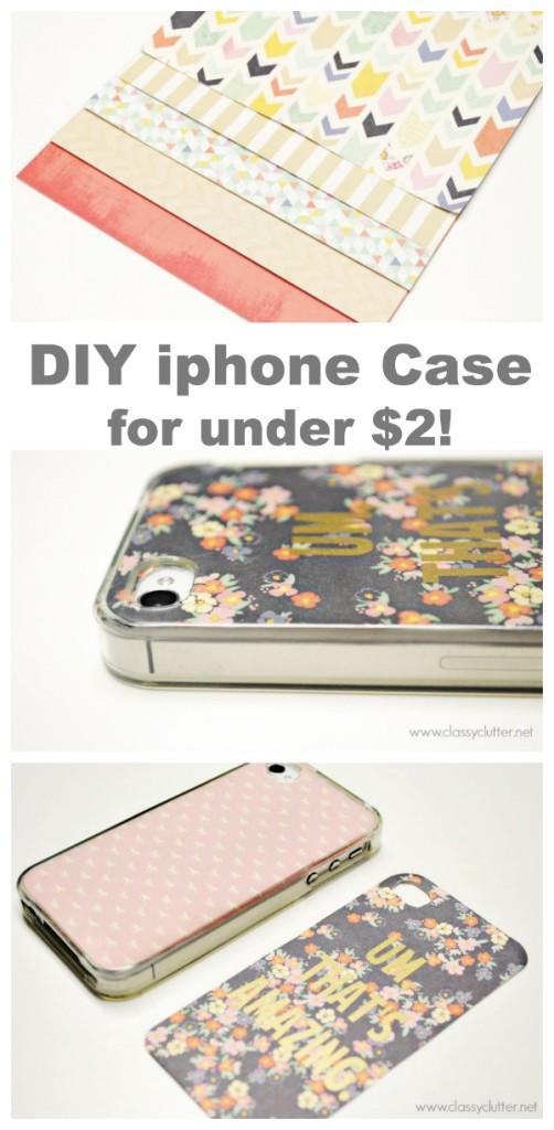 DIY-iphone-case-502x1024