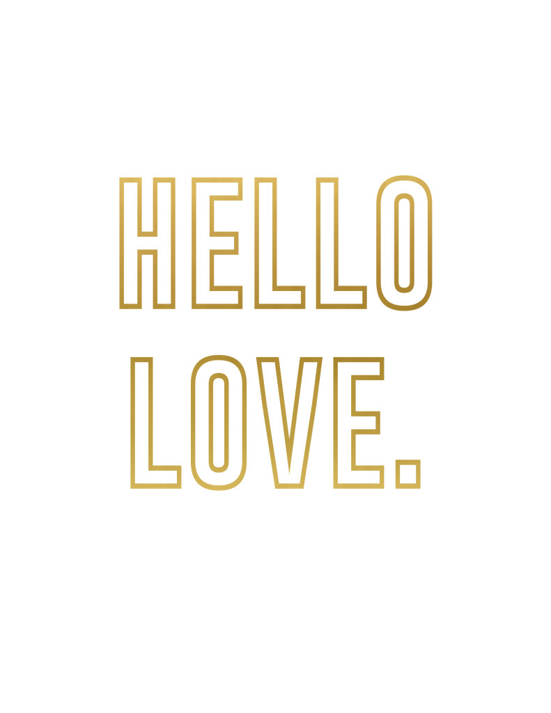 HELLO-LOVE-printable1-791x1024