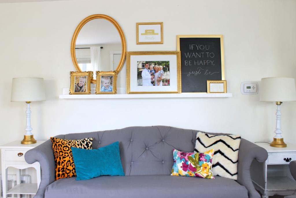 Living room makeover 4 1024x686