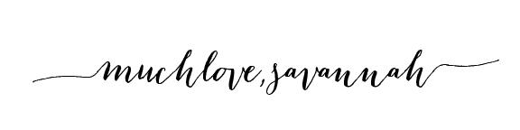 Much Love sign-2