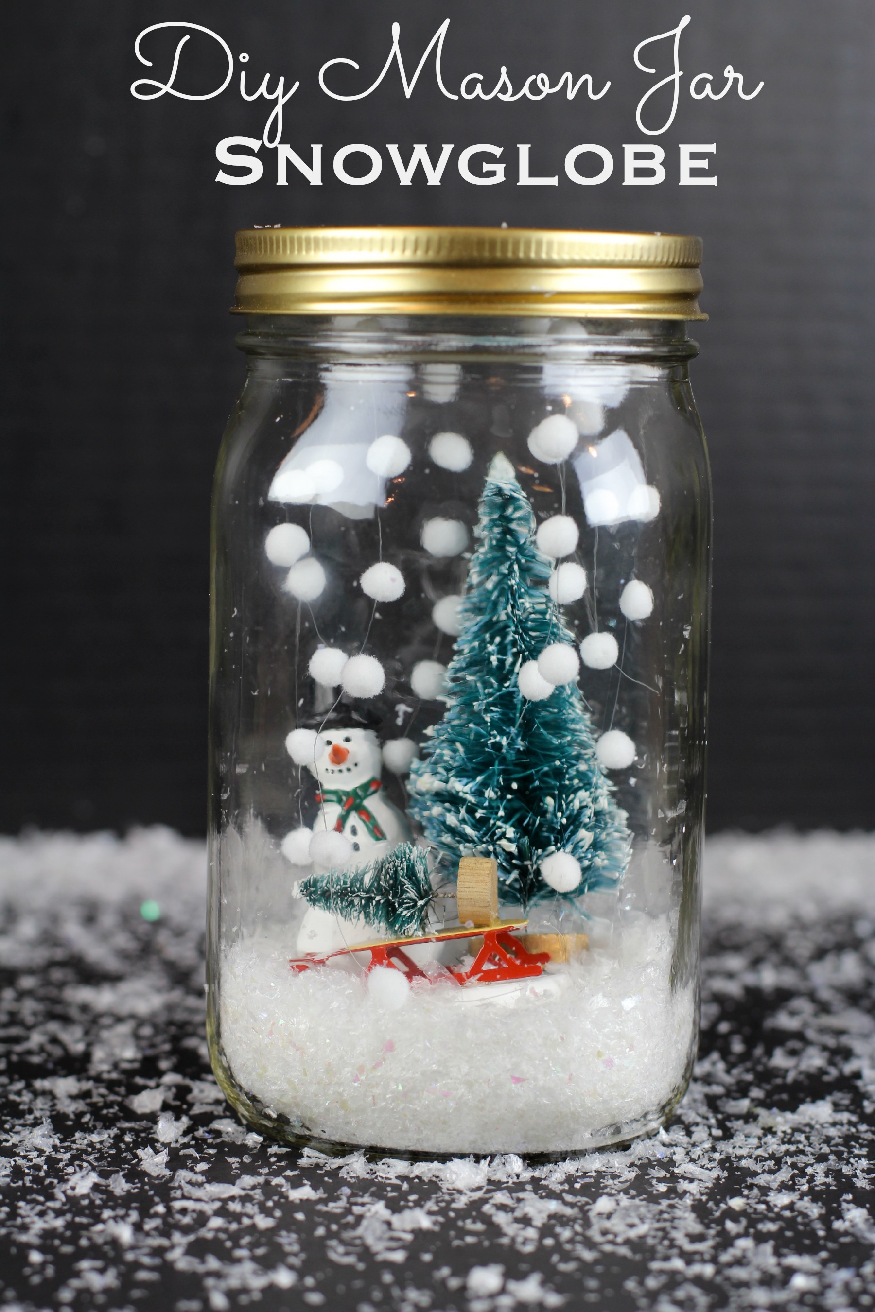 Image result for mason jar crafts