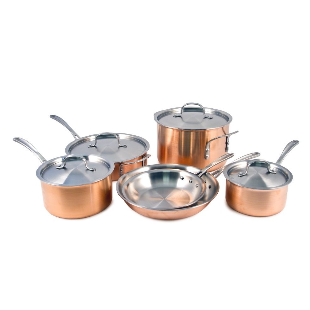 Calphalon-Try-Ply-Stainless-Steel-10-Piece-Cookware-Set