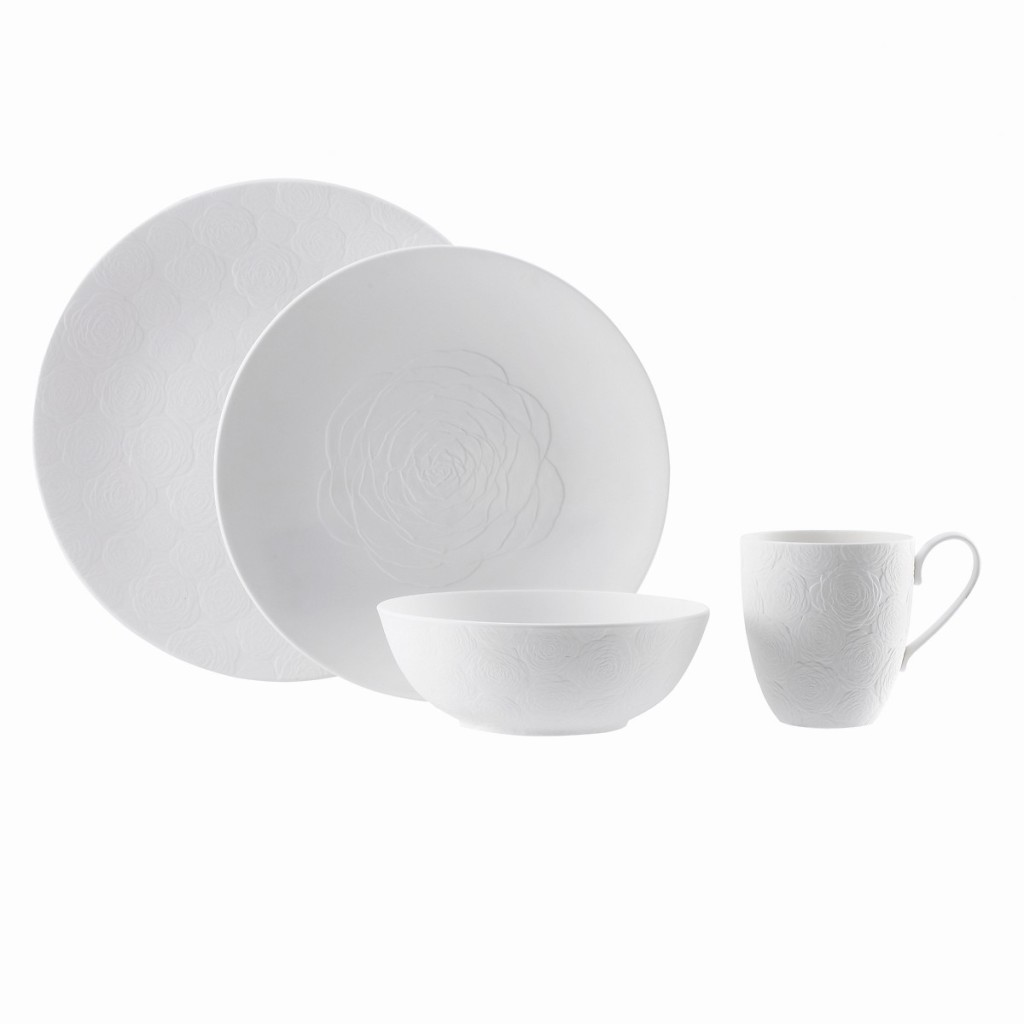 Marchesa-by-Lenox-Marchesa-Rose-Dinnerware-Collection