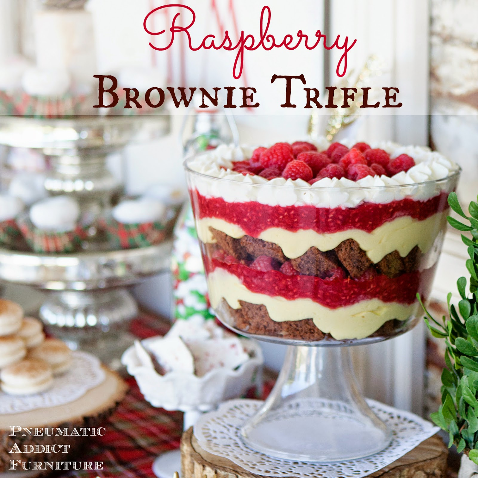 raspberry-brownie-trifle-recipe