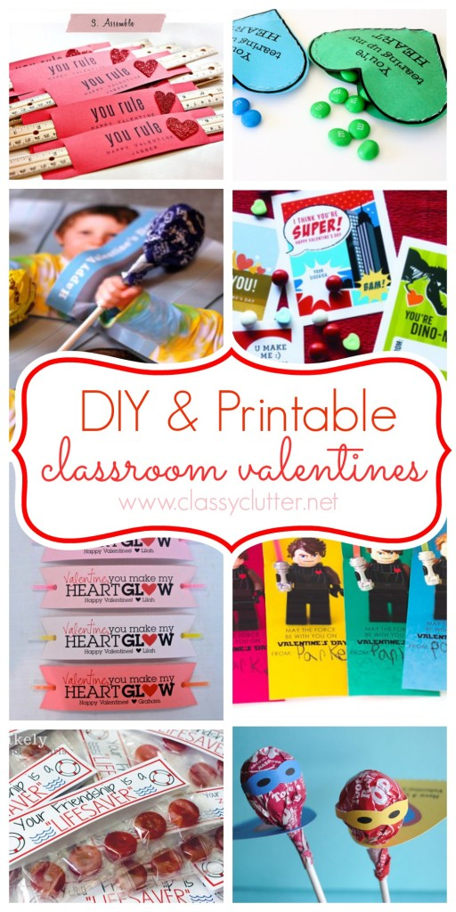 DIY-Printable-classroom-valentines-512x1024