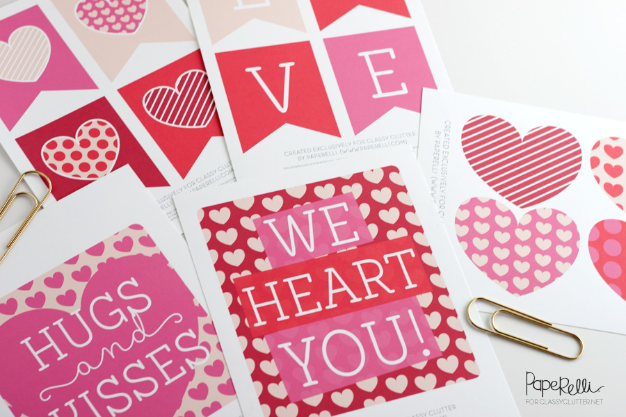 Fun-Valentines-Day-Printables