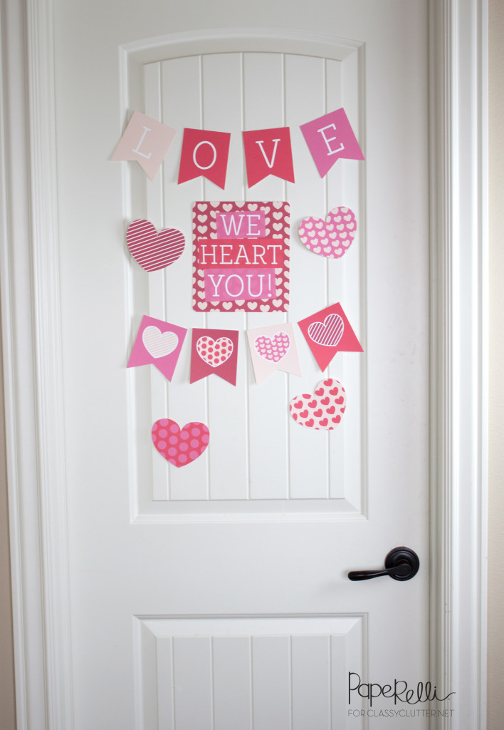 Heart-Attack-Printables-by-Paperelli-for-Classy-Clutter
