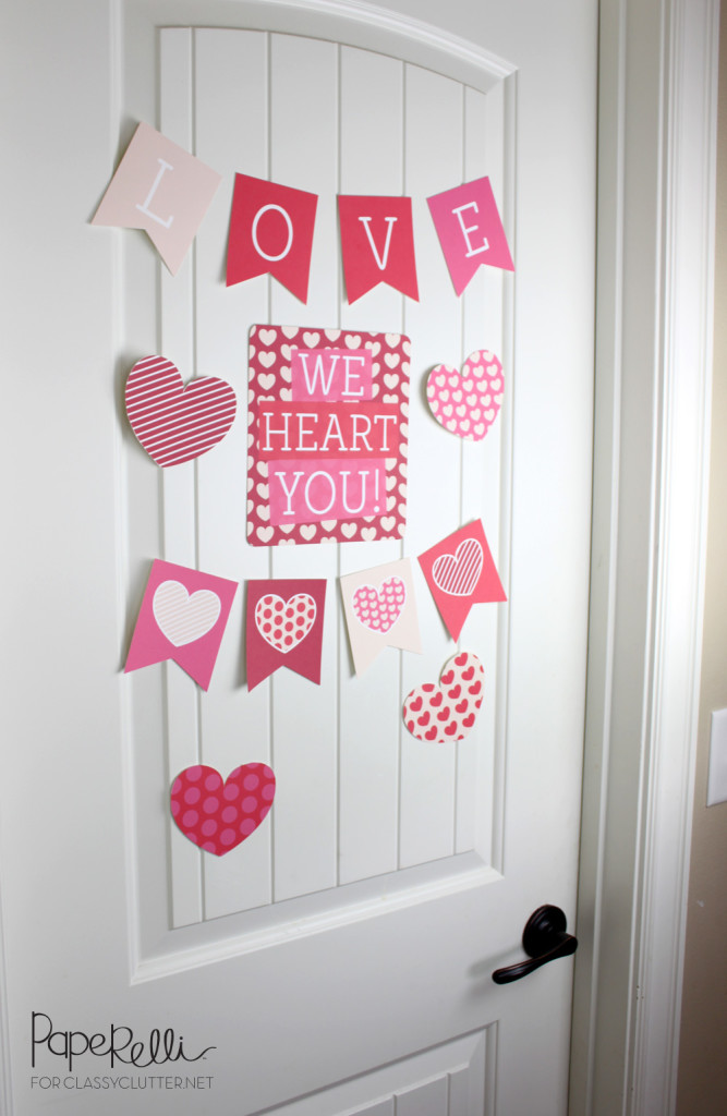 Heart-Attacking-Printables-by-Paperelli