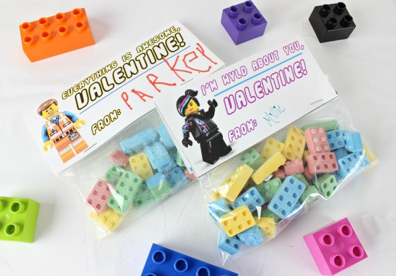 Lego-Movie-Valentines-www.classyclutter.net_