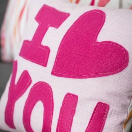Love-Pillow-683x1024