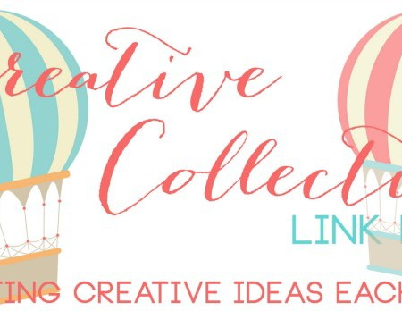 The Creative Collection_Post title_Large