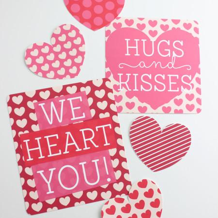 Valentines-Day-Printables---Paperelli