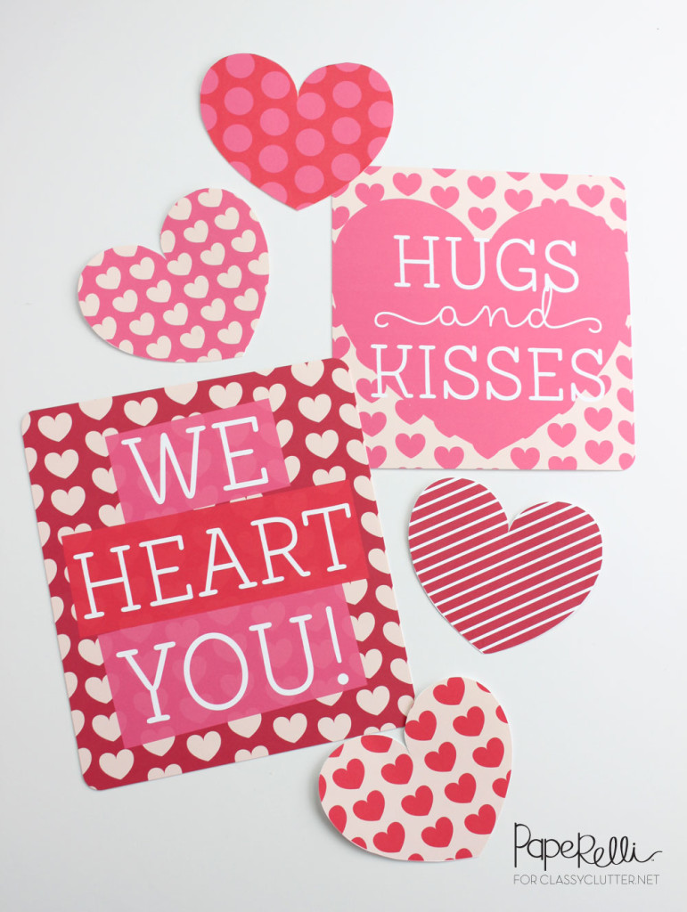 Valentines-Day-Printables---Paperelli
