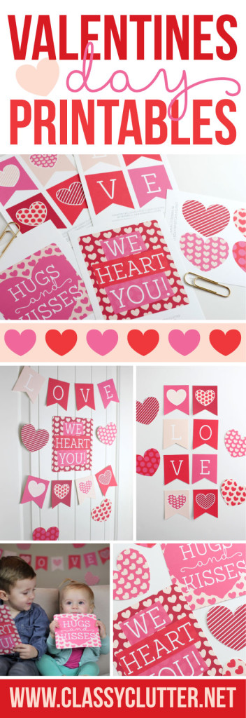Valentines-Day-Printables-for-Classy-Clutter---Paperelli