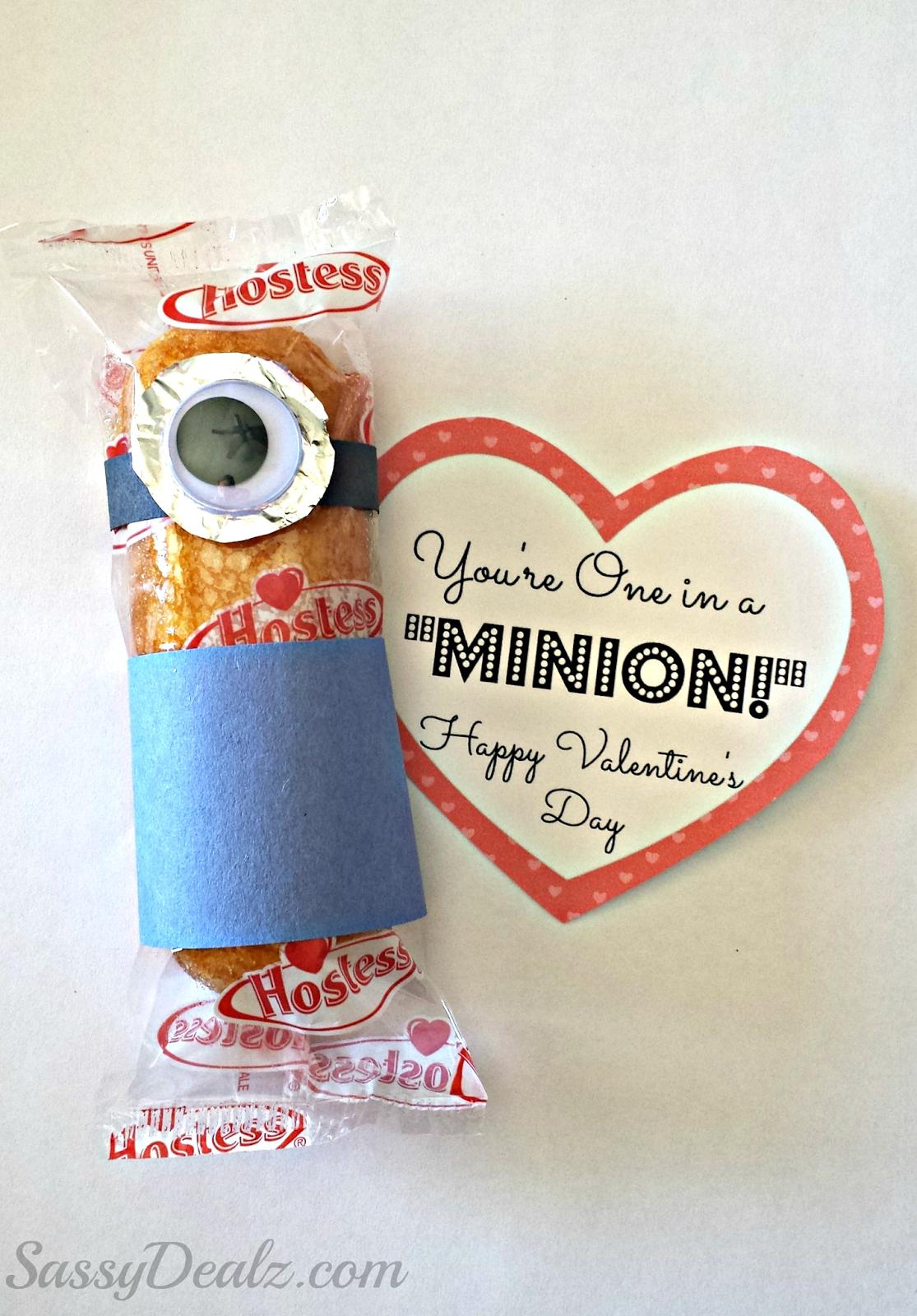 minion-valentine-twinkie