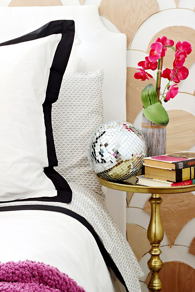 Master Bedroom Refresh 3