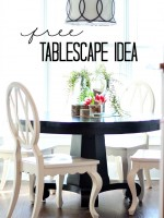 free-tablescape-idea