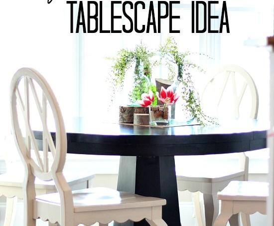 free-tablescape-idea