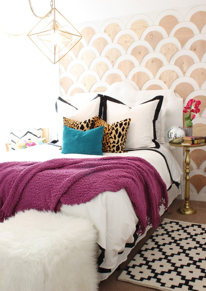 Master Bedroom Refresh 4