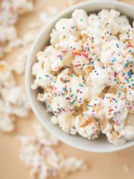 party-popcorn-closeup