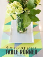 Lets-fete-spring-table-runner-HERO