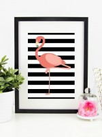 flamingo-printable-styled-725x483