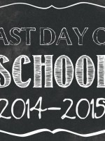 LAST DAY OF School Printables_resized
